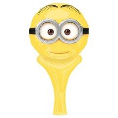 Balon Minifolie Inflate-a-Fun Minion, Amscan, 29955