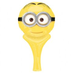 Despicable Me Minions Inflate-a-Fun Foil Balloons, Amscan, 29955