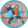 "Disney Planes Mini Shape Balloon, Amscan,  9"", 27949"