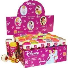 Baloane de Sapun Printese Disney, Dulcop 448800, 1 buc