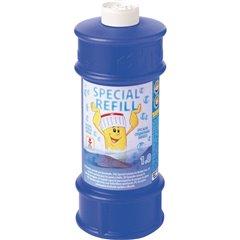 Rezerva lichid baloane de sapun, Dulcop 568500, 1 litru