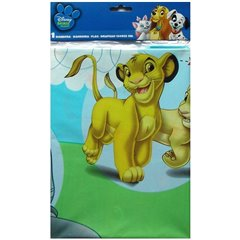Disney Animals Banner, Radar IVC26550, 1 piece