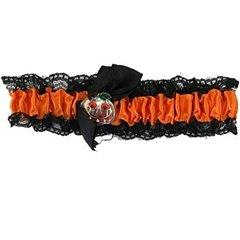 Jartiera pentru petreceri Halloween, Radar GDHY076, 1 buc