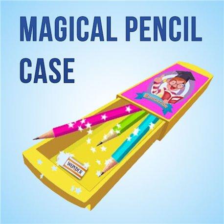 Joc Magic pentru Petrecere, Penarul Magic, 1 Buc