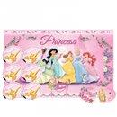 Joc Party Printese Disney, Amscan 993870, 1 buc