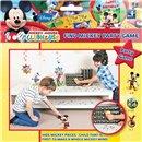"Joc Party ""Gaseste-l pe Mickey Mouse"", Amscan 996859, 1 buc"