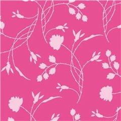 Servetele de masa roz pentru petreceri, 33 cm, Amscan 551849, Set 20 buc