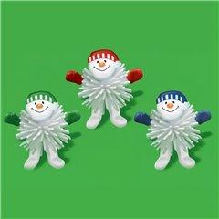 Woolly Friends Assortment, Amscan 390828