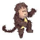 Monkey Pinata Amscan P12760, 1 Piece
