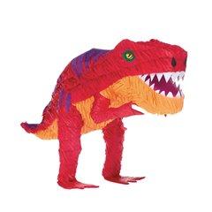 Pinata Dinozaur T-Rex, Amscan 12710, 1 buc