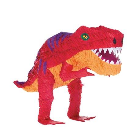 Pinata Dinozaur T-Rex, Amscan P12710, 1 buc