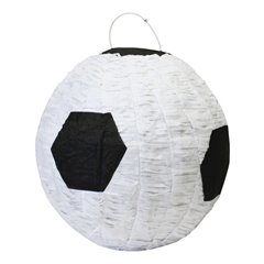 Pinata Munge Fotbal, Amscan P18000, 1 buc