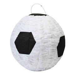Pinata Minge Fotbal, Amscan 18000, 1 buc