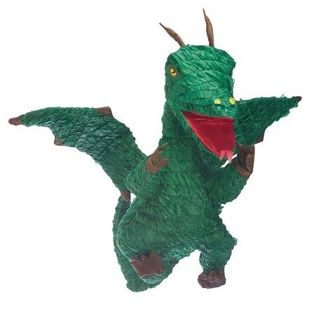 Pinata Dragon, Amscan P13515, 1 buc