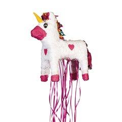 Pinata Unicorn, Amscan P39100, 1 buc
