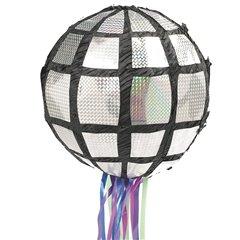Pinata Disco Ball, Amscan 19626, 1 buc
