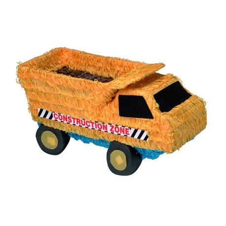 Pinata Camion, Amscan P12780, 1 buc