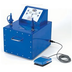 Compresor profesional pentru umflat baloane Precision Air, Conwin 83520, 1 buc
