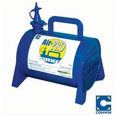 Compresor profesional pentru umflat baloane Air Pro Counter Top, Conwin 86520, 1 buc