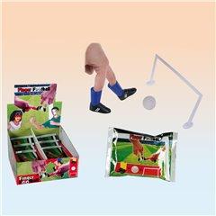 Joc de fotbal pentru copii si adulti, OOTB 63/3000, 1 buc