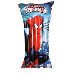 Spiderman Beach Mat for Kids, OOTB OT98005, 1 piece
