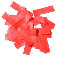 Confeti rosii din hartie pentru party si evenimente, Radar SPC.P.RR