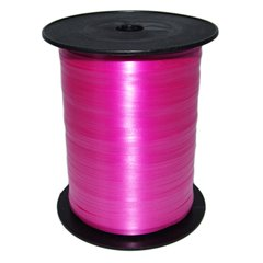 Azalea Curling Ribbon 5mm x 500m, Radar B65699, 1 Roll