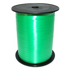 Rafie Nilo(verde) pentru baloane si decoratiuni - 5mm x 500m, Radar B65715