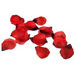 Petale trandafir rosii, OOTB 500114, 150 buc