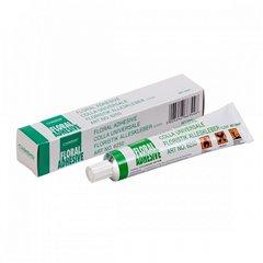 Adeziv transparent pentru decoratiuni - 50 ml, Qualatex 60164, 1 buc