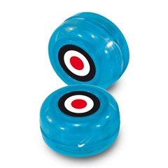 Yo- Yo boys, Riethmuller, 551520, Set 6 buc