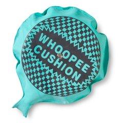 Whoopie Cushion - 19cm, Radar OT61/2483