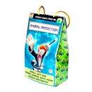 Joc Pocket Magic Trick - Ghiceste animalul