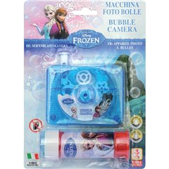 Frozen Bubble Camera, Dulcop DC142000,1piece