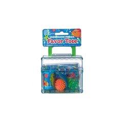 Underwater tote bag,  Amscan 349771