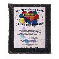Balloons Away Double Bag (100 Balloons), Qualatex 76389, 1piece