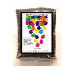 Plasa pentru 200 baloane, Qualatex 76390, 1buc