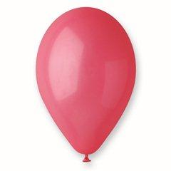 Red 05 Latex Balloons , 8 inch (21 cm), Gemar A80.05