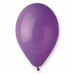 "Baloane latex standard Violet 08 - 8""/21cm, Gemar A80.08"