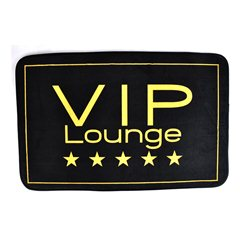 Covoras Baie Vip Lounge 45 x 70cm, Radar 14/2123, 1 buc