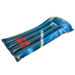 Inflatable air mat 191 x 89 cm Star Wars, Radar 91/419, 1 pc