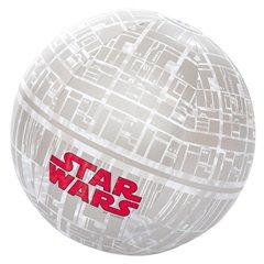 Inflatable beach ball Star Wars 61cm, Radar 91/4195, 1 buc