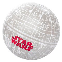 Minge de plaja gonflabila Star Wars 61cm, Radar 91/4195, 1 buc