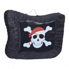 Pinata Steag Pirati, Amscan 20027.STEAG, 1 buc