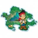 Joc Party Disney  Jake & Neverland Pirate Island Hopping, Amscan 996856