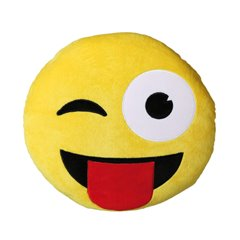 Perna plus Emoticon - 30cm, Radar 62/1037
