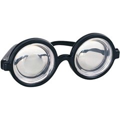 Silly glasses for kids, Amscan 500077