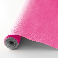 Laminated Tablecover - Magenta, 5 x 120 cm, Givi 61090, 1 piece