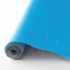 Fata de masa laminata pentru petreceri - Bleu, 5 x 120 cm, GIVI 61093, 1 buc