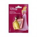 Lumanare aniversara Cifra 7 pentru tort cu Printese Disney, Amscan 551096, 1 buc